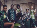 jersey-timnas-nigeria_20180528_113331.jpg