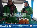 jeruk-baby-java-ub-di-desa-petungsewu-kecamatan-dau-kabupaten-malang_20180807_201740.jpg