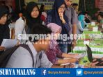 job-fair_20161129_182306.jpg