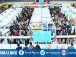 job-market-fair-jmf-di-banyuwangi_20180905_112104.jpg