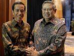 joko-widodo-jokowi-dan-mantan-presiden-susilo-bambang-yudhoyono-sby_20180725_011348.jpg