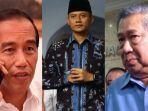 jokowi-agus-harimurti-yudhoyono-susilo-bambang-yudhoyono.jpg