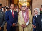 jokowi-dan-raja-salman-bin-abdulaziz-al-saud-di-istana-pribadi-raja-di-riyadh-arab-saudi.jpg