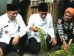 jokowi-sidak-pasar-tradisional-di-lamangan.jpg