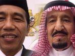 jokowi-vlog-dengan-raja-salman_20170301_215659.jpg