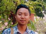 jonathan-adi-prabowo-mahasiswa-s1-prodi-akuntansi-universitas-widyagama-uwg-malang.jpg