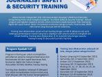 journalist-safety-and-security-training.jpg