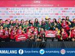 juara-lima-futsal-nationals-musim-7.jpg