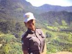 julia-liers-polisi-militer-brasil-foto-bugil_20160115_202847.jpg
