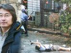 jurnalis-tertembak.jpg