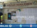 jurusan-manajemen-universitas-negeri-malang_20170514_154804.jpg
