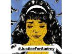 justice-for-audrey.jpg