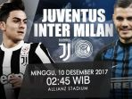 juventus-vs-inter-milan_20171209_182120.jpg