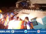 ka-sancaka-jurusan-yogyakarta-surabaya-kecelakaan-di-ngawi-jumat-642018_20180406_224459.jpg