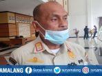ka-satpol-pp-kabupaten-malang-nazarudin-hasan.jpg