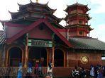 kabar-berita-jember-masjid-muhammad-cheng-hoo-di-kelurahan-sempusari-kecamatan-kaliwates.jpg