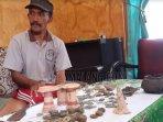 kabar-berita-malang-situs-purbakala-desa-sekarpuro-kecamatan-pakis.jpg