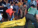 kabar-berita-tulungagung-instant-karma-maling-speaker-masjid-tewas-terjun-ke-sungai.jpg