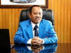 kabar-duka-rektor-itn-malang-prof-dr-ir-kustamar-mt-57-meninggal-dunia-pada-senin-822021.jpg