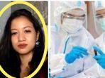 kabar-pasien-pertama-virus-corona-di-indonesia-sita-tyasutami-sempat-sakit-lima-minggu-di-awal-2021.jpg