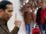 kabar-sedih-presiden-jokowi-resmi-larang-mudik-untuk-masyarakat-indonesia-tak-hanya-pns-tnipolri.jpg