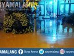 kabupaten-mojokerto-terendam-banjir-akibat-luapan-sungai-sadar.jpg