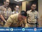 kadisnaker-kabupaten-malang-yoyok-wardoyo_20180515_191106.jpg