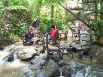 kafe-ketjeh-di-area-coban-jahe-kecamatan-jabung-kabupaten-malang.jpg