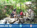 kafe-ketjeh-di-coban-jahe-desa-taji-kecamatan-jabung-kabupaten-malang.jpg