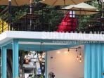 kafe-tengah-kota-atau-kateko-surabaya-menawarkan-sensasi-nongkrong-di-kontainer.jpg