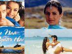 kaho-na-pyaar-hai-film-india-antv-hari-ini-12-april-2020.jpg