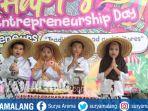 kain-batik-sidoarjo_20181001_181051.jpg
