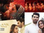 kalank-film-india-antv-hari-ini-12-april-2020.jpg