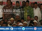 kalapas-klas-i-malang-farid-junaedi-batik-hijau-bersama-ustadz-wijayanto_20180630_133658.jpg