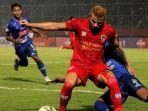 kalteng-putra-vs-arema-fc-dalam-laga-liga-1-2019-di-stadion-tuah-pahoe-palangkaraya.jpg