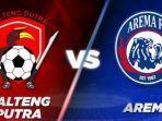 kalteng-putra-vs-arema-fc-liga-1-2019.jpg
