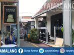 kampoeng-heritage-kota-malang.jpg