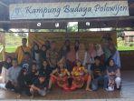 kampung-budaya-polowijen-kbp-di-kelurahan-polowijen-kecamatan-blimbing-kota-malang.jpg