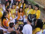 kampung-budaya-polowijen-kbp-kota-malang-ngalam-seni.jpg