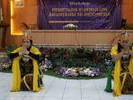 kampung-budaya-polowijen-kbp-malang-ngalam-surabaya.jpg