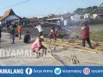 kampung-mandar-banyuwangi_20180907_171150.jpg