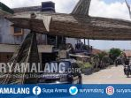 kampung-mandar-banyuwangi_20180908_155727.jpg