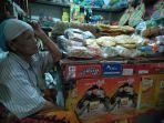 kampung-mor-pasar-kelurahan-kraton-keberatan-jika-pemkab-bangkalan.jpg