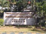 kampus-b-universitas-airlangga-unair-surabaya.jpg