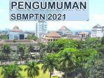 kampus-universitas-brawijaya-dan-pengumuman-sbmptn-2021.jpg