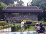 kampus-universitas-brawijaya_20150625_153651.jpg