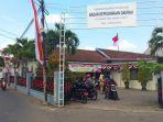 kantor-bkd-kab-tulungagung_20180910_144849.jpg