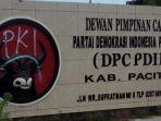 kantor-dpc-pdip-pacitan-dicoret-pki.jpg