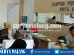 kantor-layanan-bpn-kanwil-kota-batu_20161108_202132.jpg