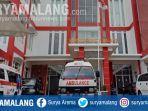 kantor-pmi-kota-malang-di-jalan-buring-no-19-kecamatan-klojen-kota-malang.jpg